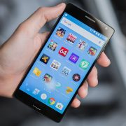 15 best android apps