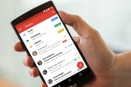 Best-Email-Apps-for-Android