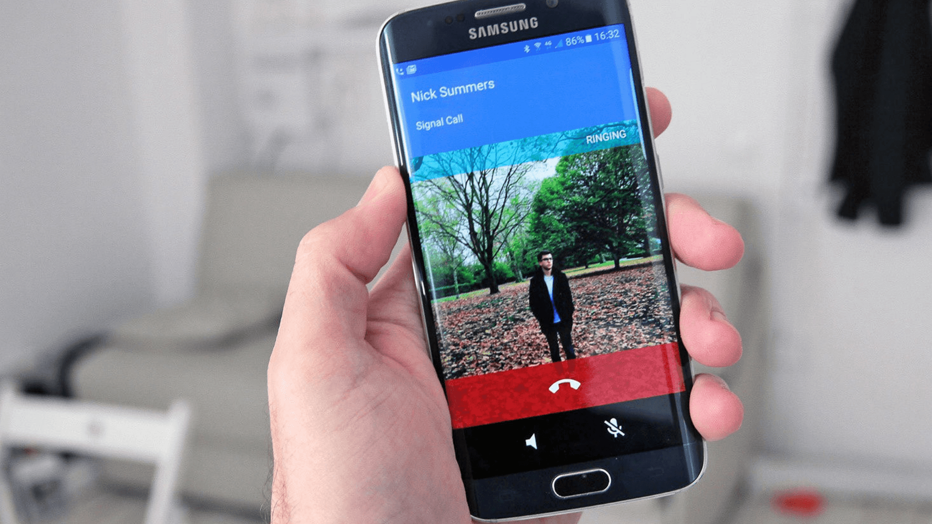 10 Best Free Calling Apps for Android to Try In 2019 | Around Android