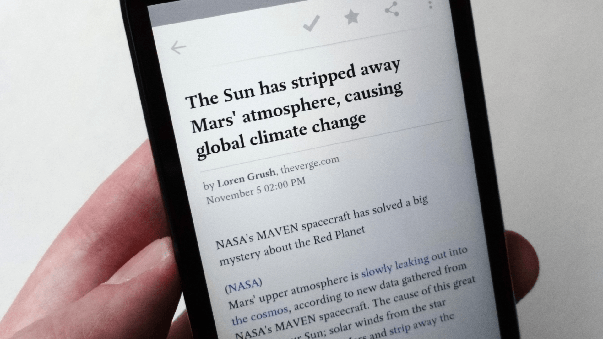 Best-PDF-Reader-Apps-for-Android