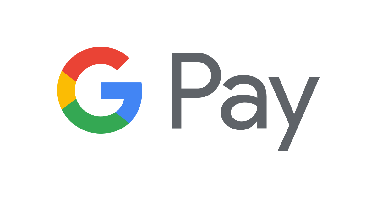 Now you can authenticate Google Pay transactions with your fingerprint or face