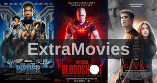Extramovies 2020 – Free HD Bollywood Movies Download Website